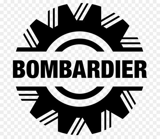 BOMBARDIER / CAN-AM